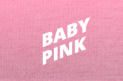 BABY.PINK