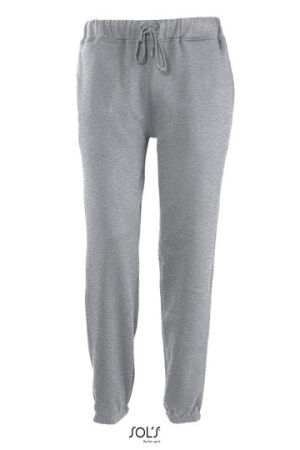 Jogging Trousers Jogger